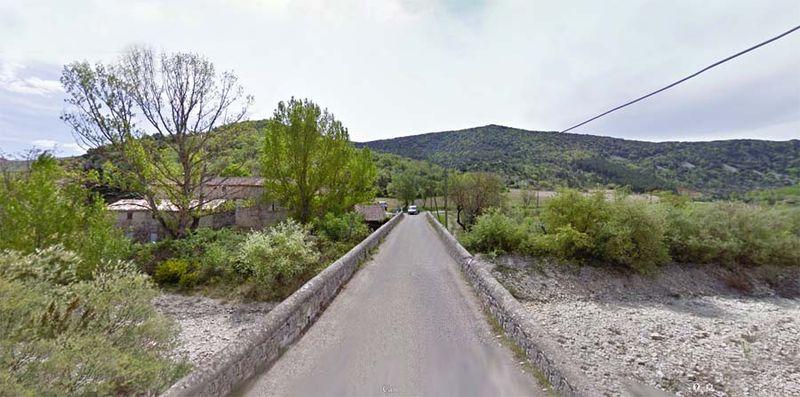 1gilles_azzoni_mas_begude_bridge_ibie