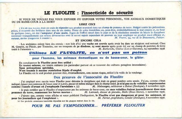 1fluolite-9