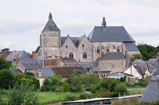 1bueil-en-touraine_church