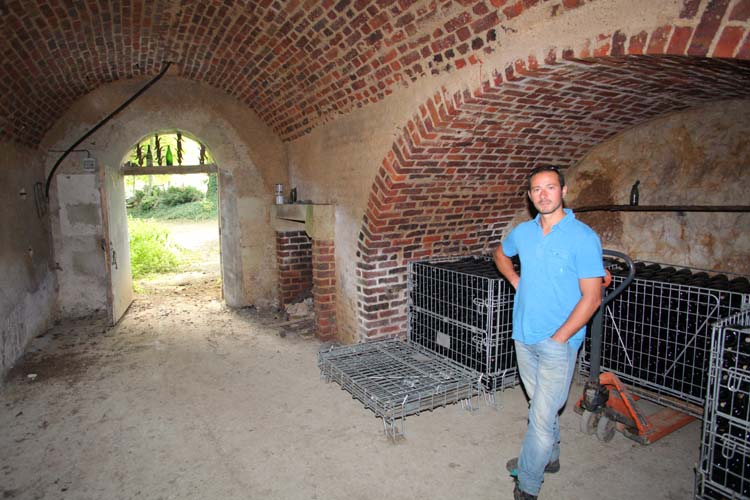 1renaud_guettier_storage_cellar