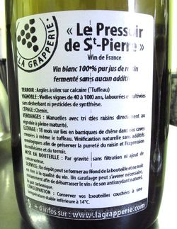 1renaud_guettier_back_label_st_pierre_chenin