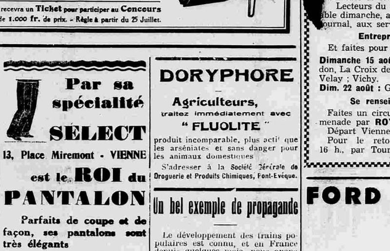 1fluolite_insecticide_journal_isere_21aout1937