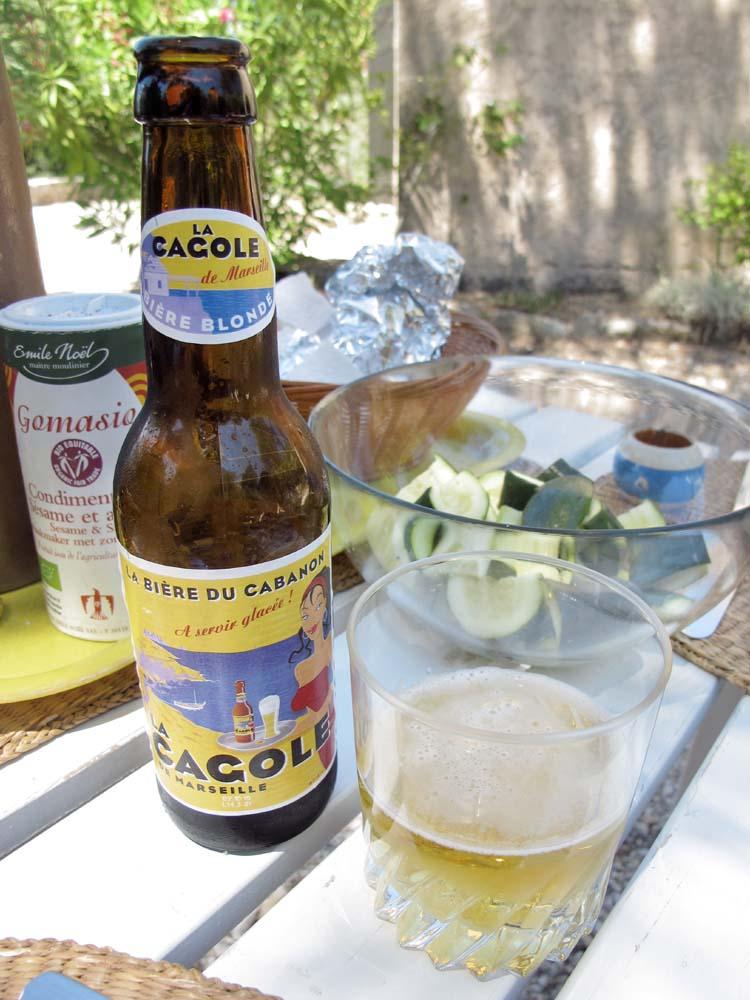 1caggole_summer_beer_marseille