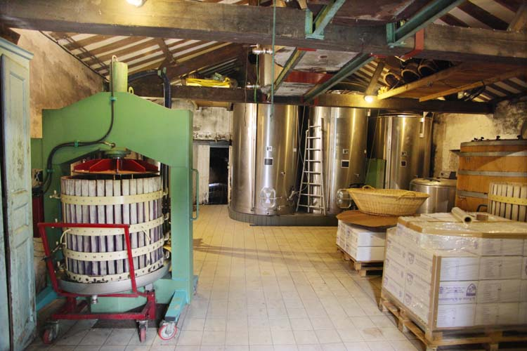 1mark_angeli_winery_vats_press