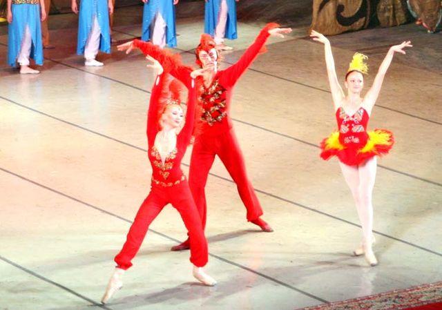 1donetsk_ballet