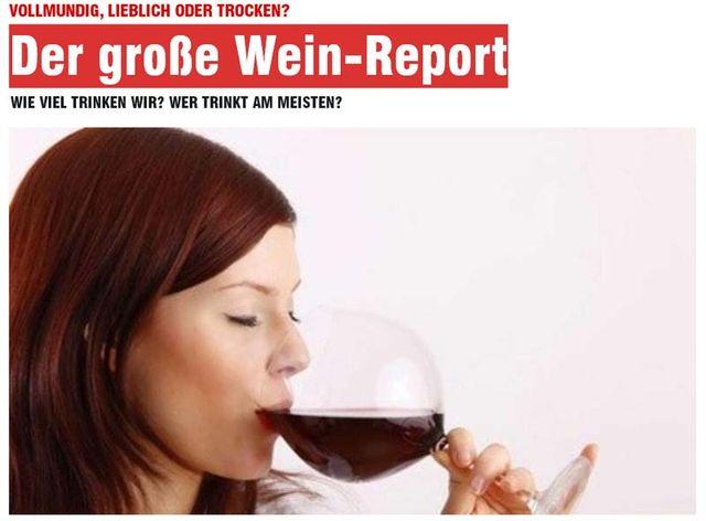 1bild_wein_report