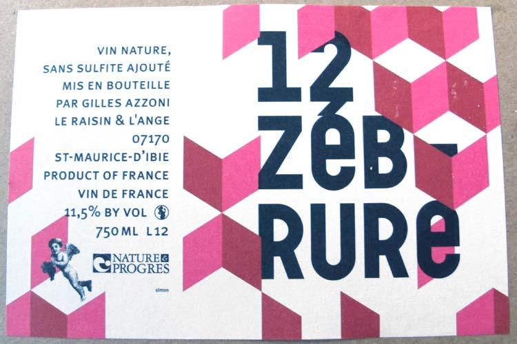 1gilles_azzoni_zebrure12_white