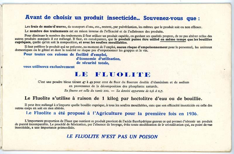 1fluolite-3