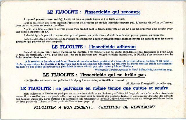 1fluolite-8
