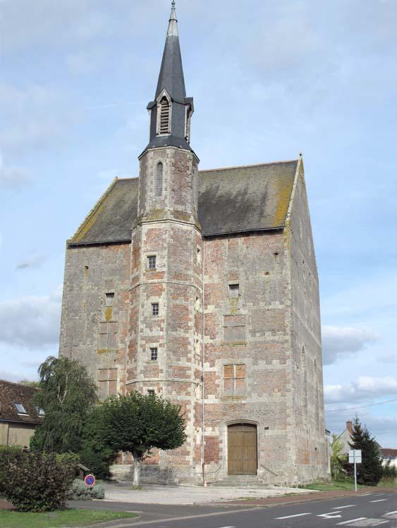 1square_church_st_laurent_gatines