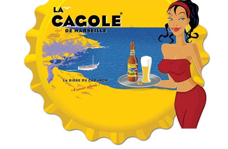 1biere_caggole_marseille_label