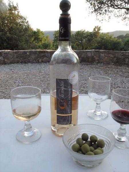 1rose_aperitif_in_provence
