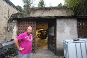 1olivier_bellanger_thesee_cellar_door