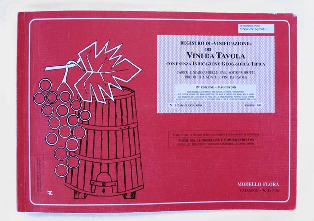 1registro_di_vinifazione_vina_da_tavola