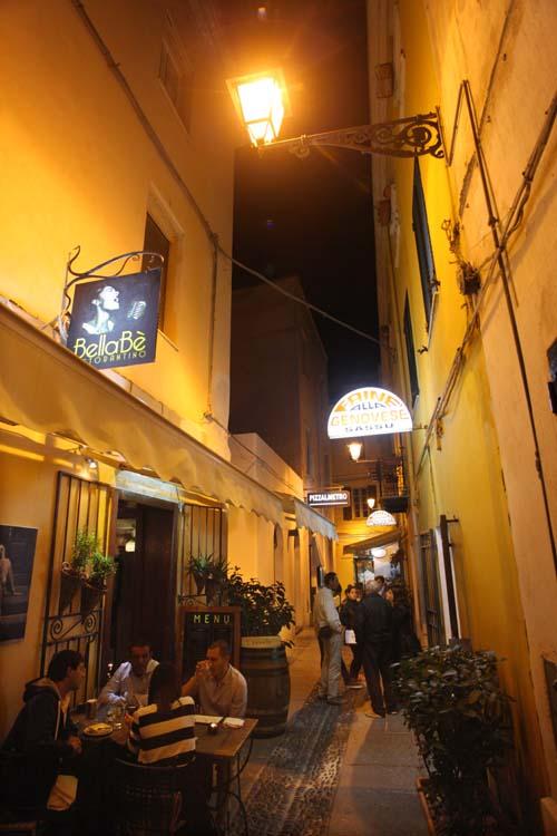1sassari_wine_bar_bellabe_street