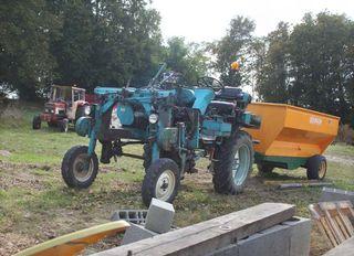 1olivier_bellanger_tractors
