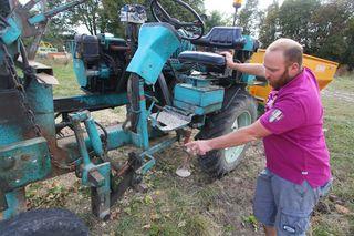 1olivier_bellanger_multi-tool_tractor