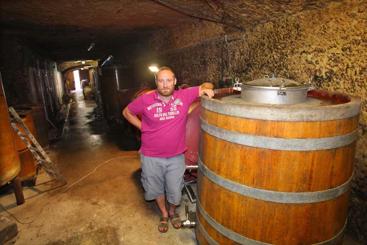 1olivier_bellanger_grenier_fermenter