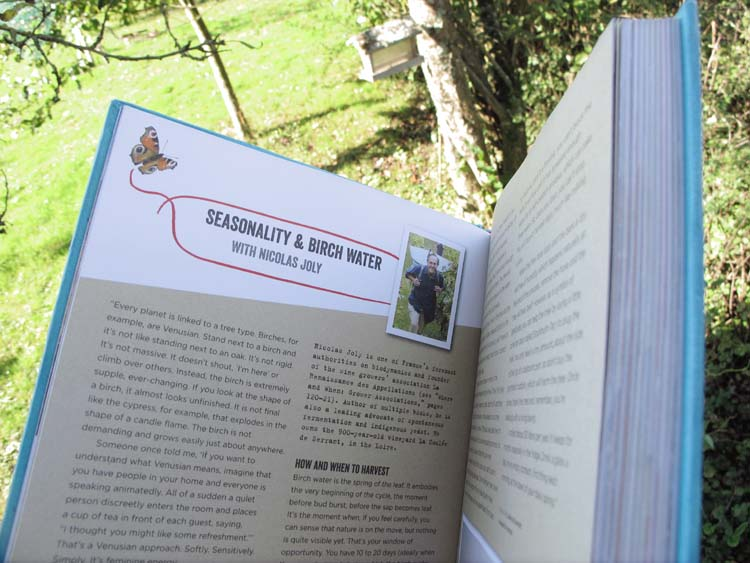 1news_book_on_natural_wine