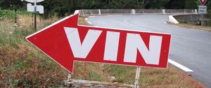 1news_vin_sign