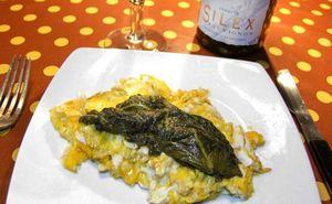 1acidic_sorrel_omelette_sauvignon
