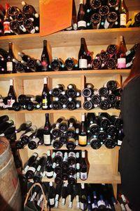 1la_quincave_wine_bottles_shelves2
