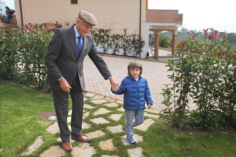 1emidio_pepe_grand-grandson