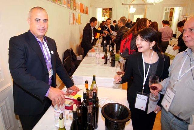 1wine_news_vitkin_wine_assaf_paz_israel