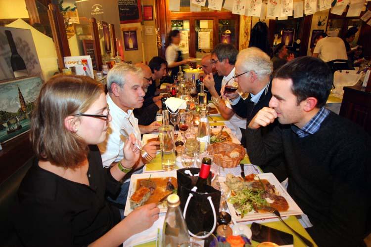 11wine_news_la_ficelle2014_dinner