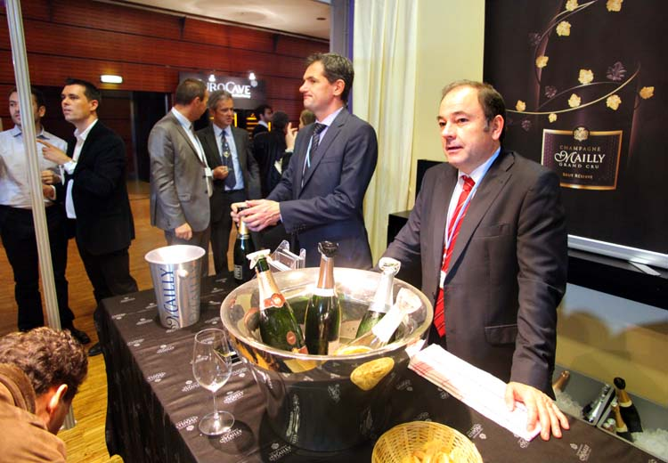 1grandtasting_2014_mailly_champagne