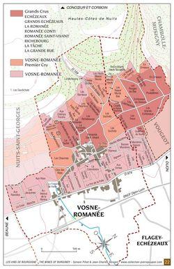 1vosne-romanee_map