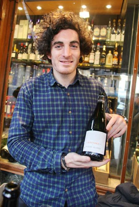1wine_news_guillaume_selosse_caves_auge