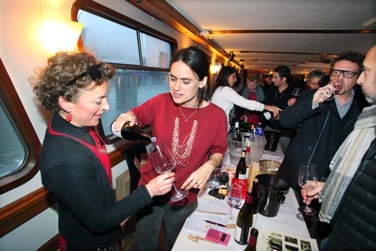 1barge_wine_morgane_fleury_marie-laurence_saladin