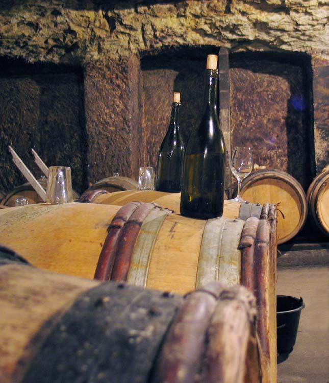 1lemaire-fournier_bottles_casks