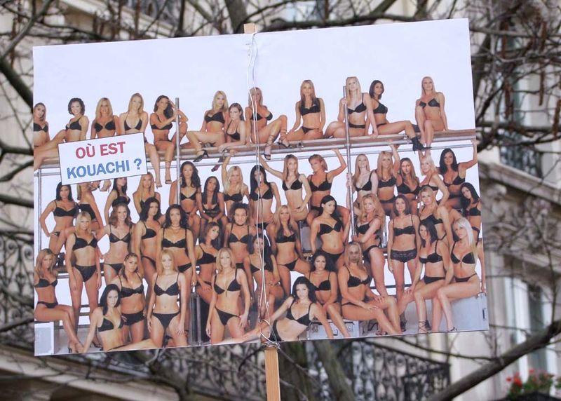 1demo_paris11janv_infidel_women