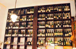 1berlin_Weinbar_ottorink_bottle_wall