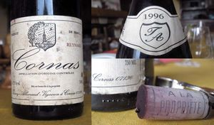 1wine-news_thierry_allemand_cornas_reynard1996