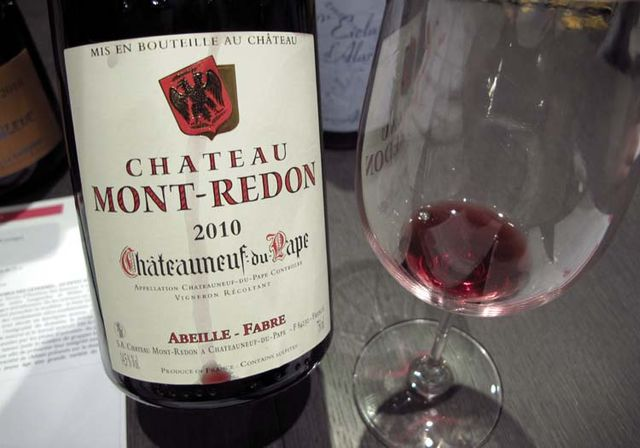 1wine-news_mont-redon2010chateauneuf-du-pape
