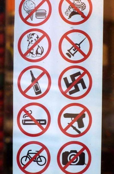 1berlin_no_booze_no_nazis