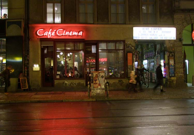 1berlin_cafe_cinema_rosenthalerstrasse_mitte