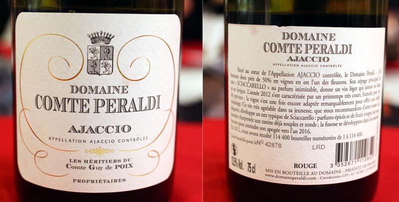 1wn_comte_peraldi2012_label