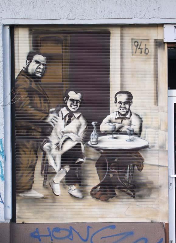 1berlin_murals_mariona_restaurant
