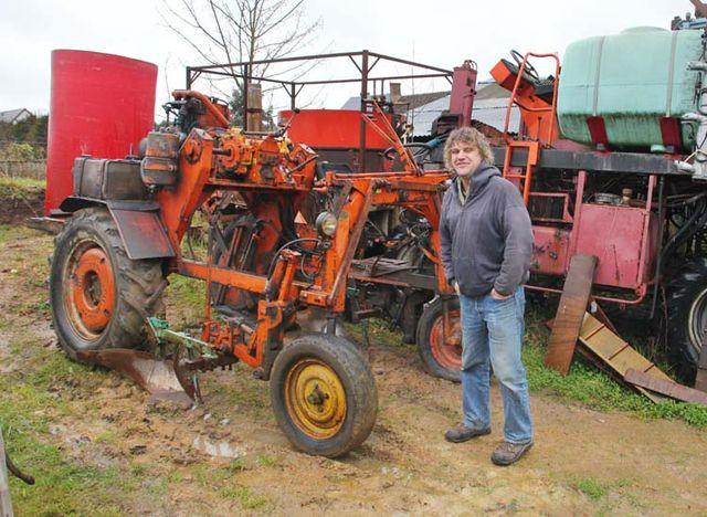 1christian_venier_superlight_straddle_tractor