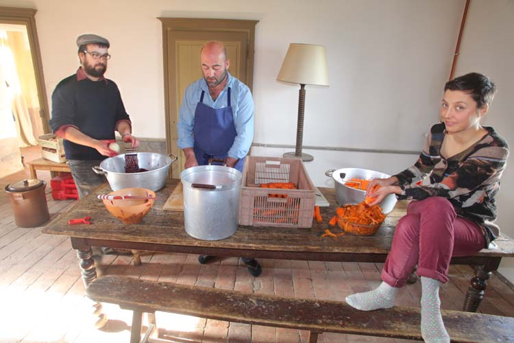 1lacto-fermentation_cannery_workers