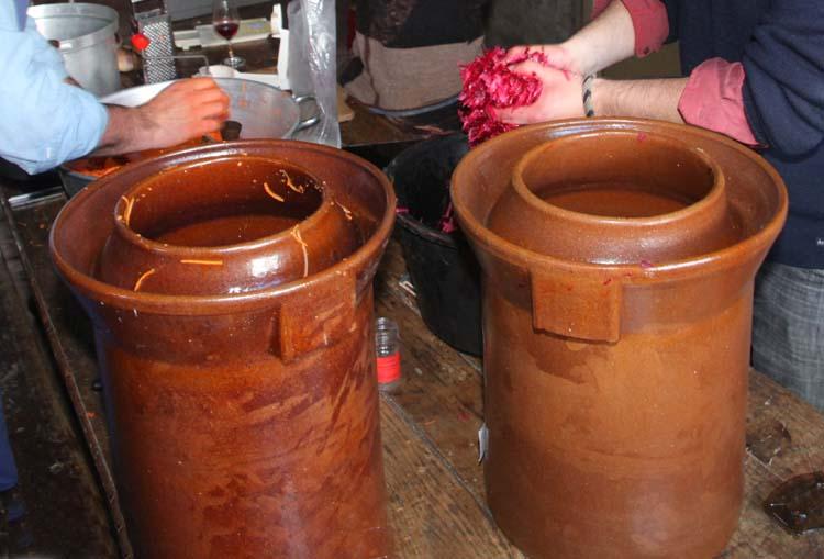 1lacto-fermentation_gartopf_fermenters