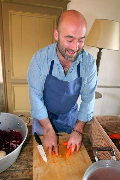1lacto-fermentation_laurent_carrots