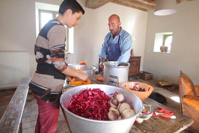 1lacto-fermentation_turnips_beets