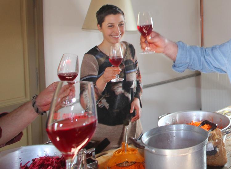 1lacto-fermentation_juliens_cab-aunis-gamay_mailys