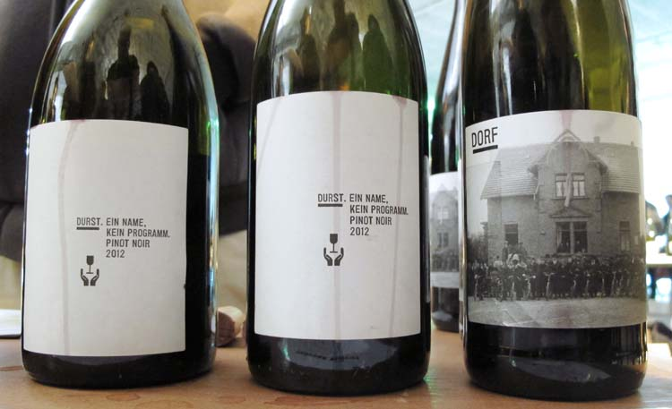 1wein_salon_naturel_andreas_durst_wines