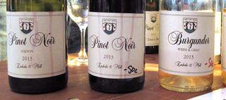 1wein_salon_naturel_enderle-moll_wines